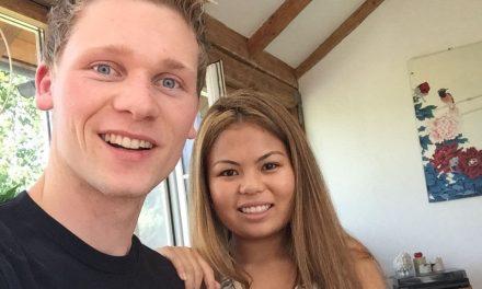 Deutsch-Thai Übersetzungen für deinen Thailandurlaub – Thai ganz leicht anwenden
