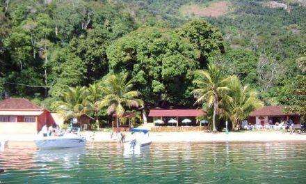 Ilha Grande – Paradies in der Nähe von Rio de Janeiro