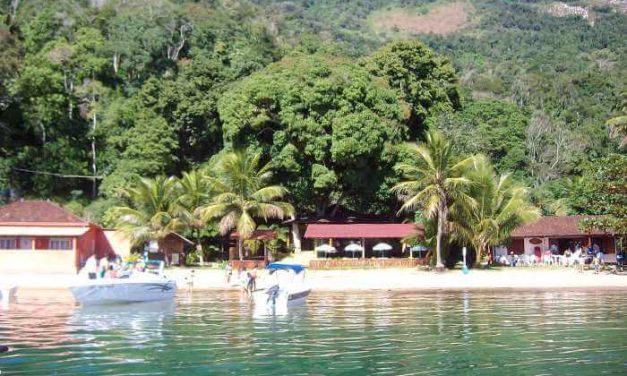 Ilha Grande – Paradies im Dunstkreis von Rio de Janeiro