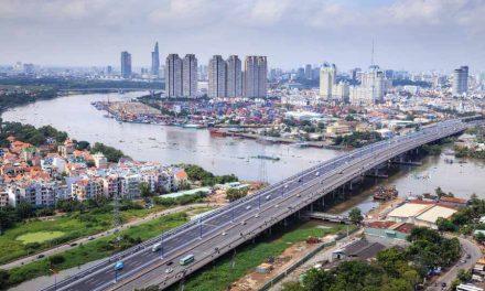 10 Verbesserungsvorschläge für die Stadtentwickler von Saigon – Teil 1 bis 5