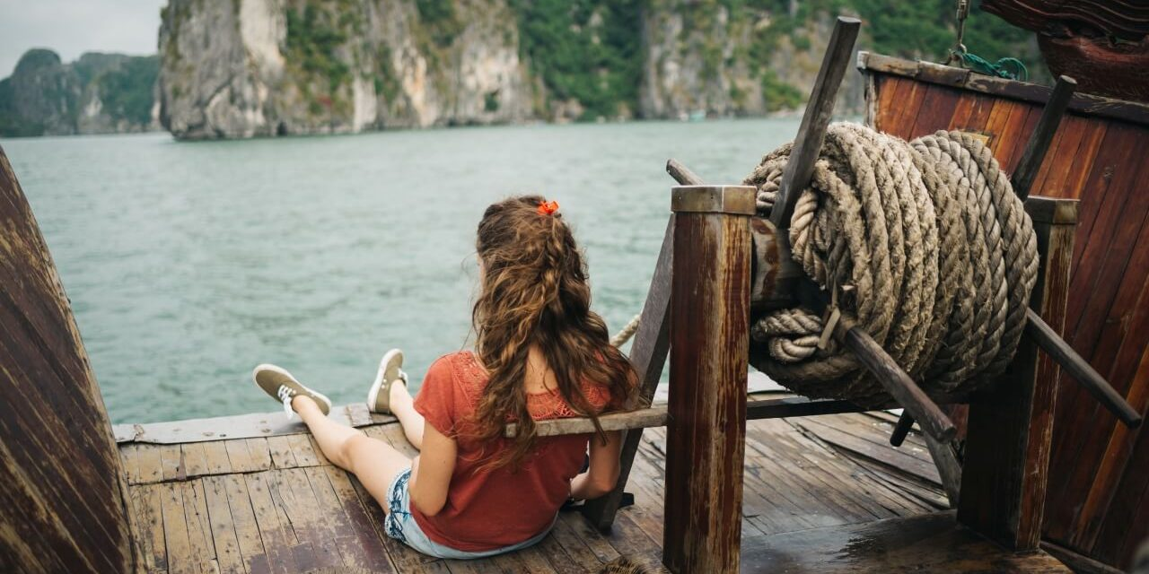 Vietnam und Thailand – Alles dasselbe in Süd-Ost-Asien?
