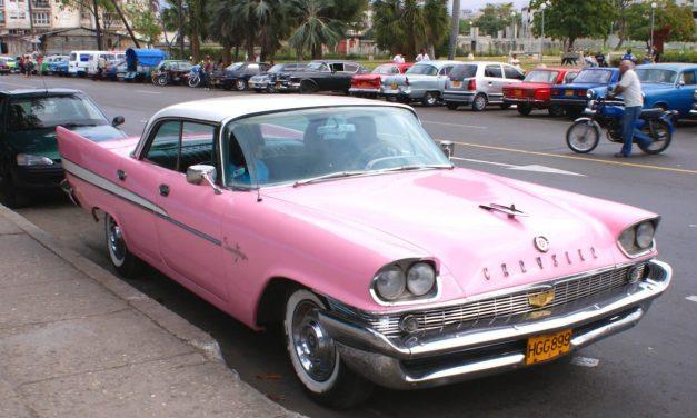 Kuba abseits der ausgetretenen Touristenpfade – ein Routenvorschlag durch Zentralkuba und den ruhigen Osten